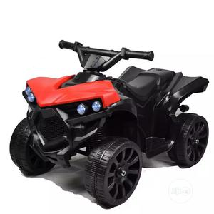 Kids Ride On Mini Motorcycle With Forward Back And Music | Toys for sale in Lagos State, Lagos Island (Eko)