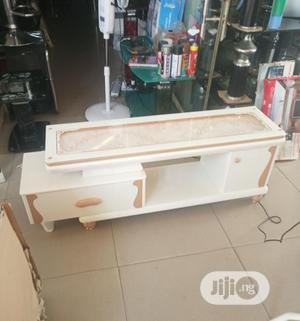 TV Stand... | Furniture for sale in Lagos State, Ojodu