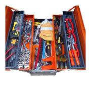 Generic Complete Set Of Mechanical Tool Box. | Hand Tools for sale in Lagos State, Lagos Island