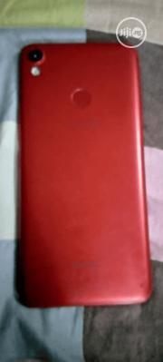 Tecno Spark 2 16 GB Red | Mobile Phones for sale in Lagos State, Ikorodu