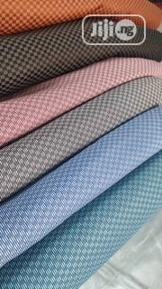 Men's Wool Fabrics   Clothing for sale in Lagos State, Lagos Island