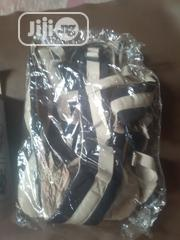 4 In 1 Baby Carrier | Children's Gear & Safety for sale in Abuja (FCT) State, Gwarinpa