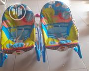 Baby Bouncer | Children's Gear & Safety for sale in Abuja (FCT) State, Lugbe District