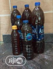 Original Honey | Meals & Drinks for sale in Oyo State, Ibadan