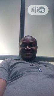 Driver CV | Driver CVs for sale in Lagos State, Shomolu