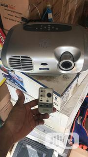 EPSON Projector | TV & DVD Equipment for sale in Lagos State, Ikeja