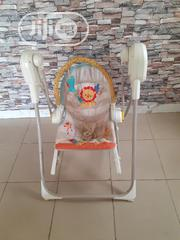Baby Swing | Children's Gear & Safety for sale in Abuja (FCT) State, Lugbe District