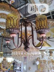 Chandelier Light | Home Accessories for sale in Lagos State, Ojo