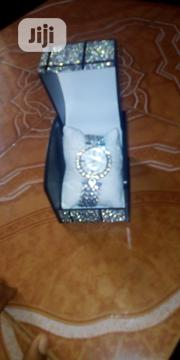 Ladies Watch | Watches for sale in Edo State, Ekpoma