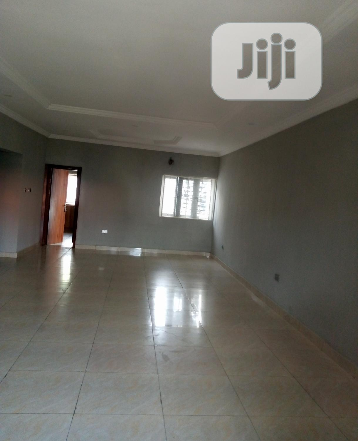 3 Bedroom Flat | Houses & Apartments For Rent for sale in Isolo, Lagos State, Nigeria