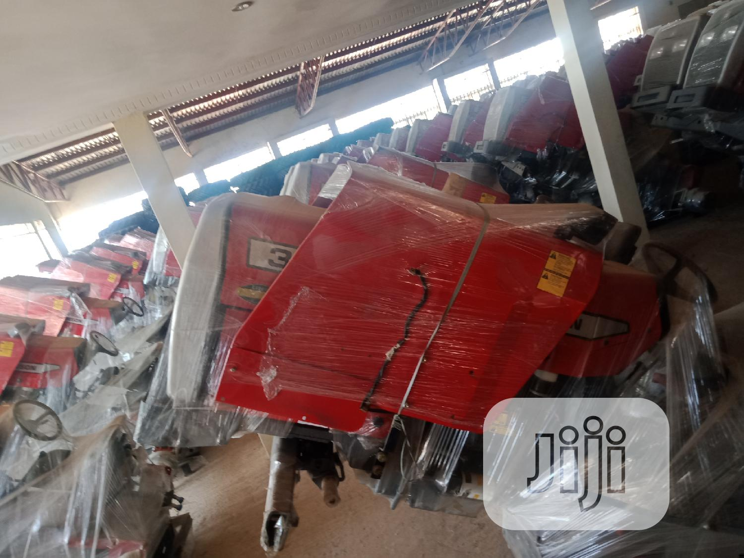 Brand New 🚜 Tractor | Heavy Equipment for sale in Kaduna, Kaduna State, Nigeria