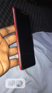 Tecno Spark 2 16 GB Red | Mobile Phones for sale in Lagos State, Ikeja