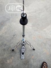 Hi-hart Standing | Audio & Music Equipment for sale in Lagos State, Mushin