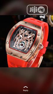 Richard Mille | Watches for sale in Oyo State, Ibadan