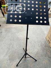 Music Stand | Audio & Music Equipment for sale in Lagos State, Mushin