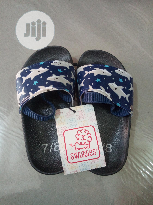 us size 8 children's shoes