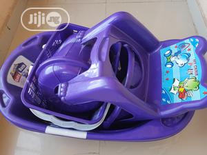 Baby Bath Set | Baby & Child Care for sale in Lagos State, Amuwo-Odofin