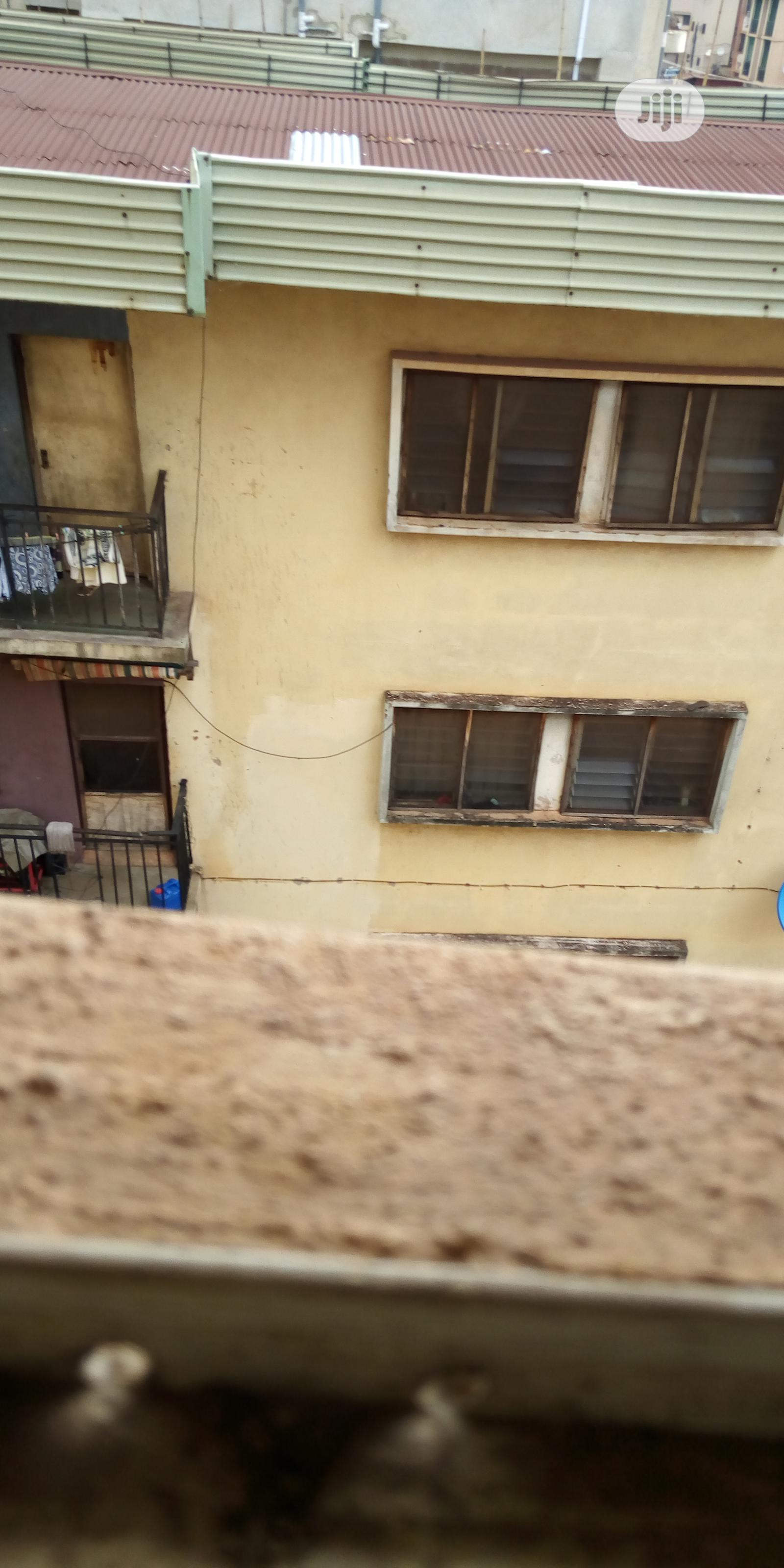 Two Decade Upstairs for Sale | Houses & Apartments For Sale for sale in Enugu, Enugu State, Nigeria