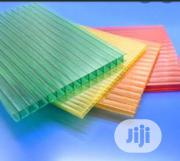 Polycarbonate Sheets | Building Materials for sale in Abuja (FCT) State, Central Business Dis