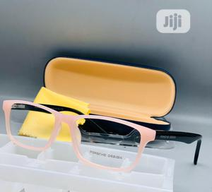 Porsche Glasses For Unisex | Clothing Accessories for sale in Lagos State, Lagos Island (Eko)