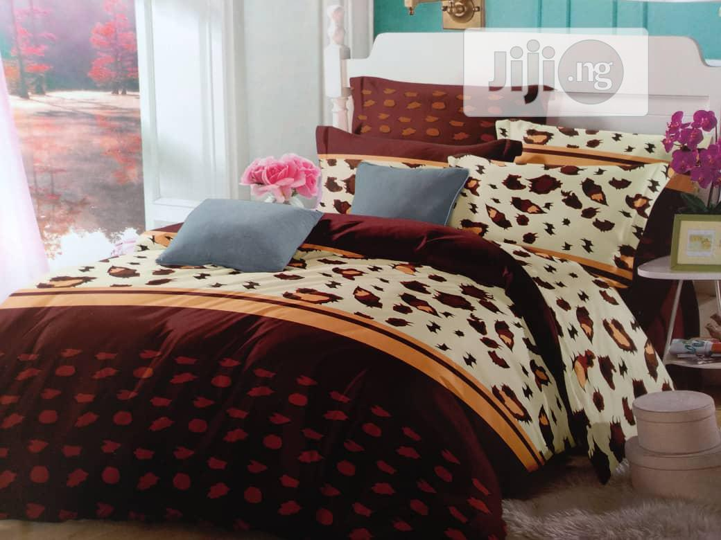 Comfort Sheets And Bedsheets For Sale And Affordable