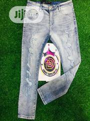 Fashion Men Quality Jeans | Clothing for sale in Lagos State, Ifako-Ijaiye