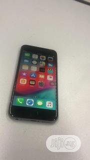 Apple iPhone 6s 16 GB Gray   Mobile Phones for sale in Lagos State, Lagos Island