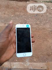 Apple iPhone 6s 32 GB Gold   Mobile Phones for sale in Ogun State, Ijebu Ode