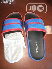 Men Slippers | Shoes for sale in Lagos State, Surulere