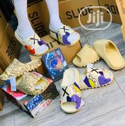 Lily Empire | Shoes for sale in Edo State, Benin City