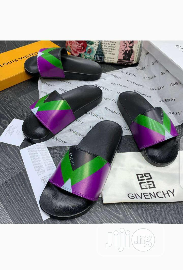 Givenchy Pam | Shoes for sale in Amuwo-Odofin, Lagos State, Nigeria