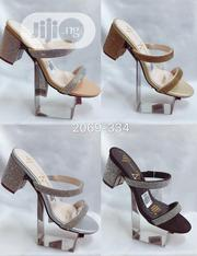 Ladies Shoes Available | Shoes for sale in Lagos State, Ojo
