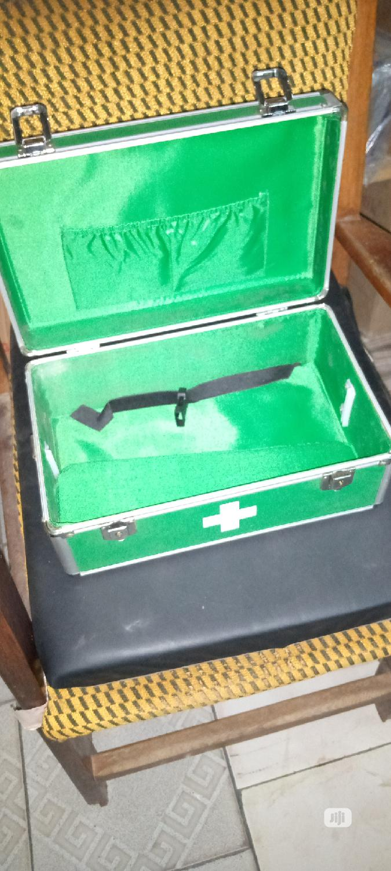 First Care Plus Ventures | Medical Equipment for sale in Egor, Edo State, Nigeria