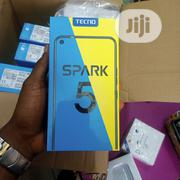 New Tecno Spark 5 32 GB   Mobile Phones for sale in Lagos State, Alimosho
