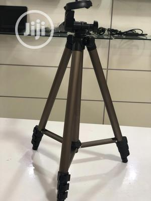 Aluminum Tripod | Accessories & Supplies for Electronics for sale in Lagos State, Lekki