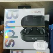 Samsung Buds Air Mini | Accessories for Mobile Phones & Tablets for sale in Lagos State, Maryland