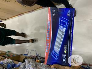 Chest Expander   Sports Equipment for sale in Oyo State, Lagelu