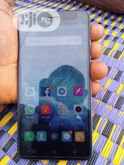 Tecno Spark K7 16 GB Gray | Mobile Phones for sale in Abuja (FCT) State, Gwagwalada