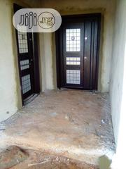 4ft Luxury Turkish Security Door | Doors for sale in Lagos State, Orile
