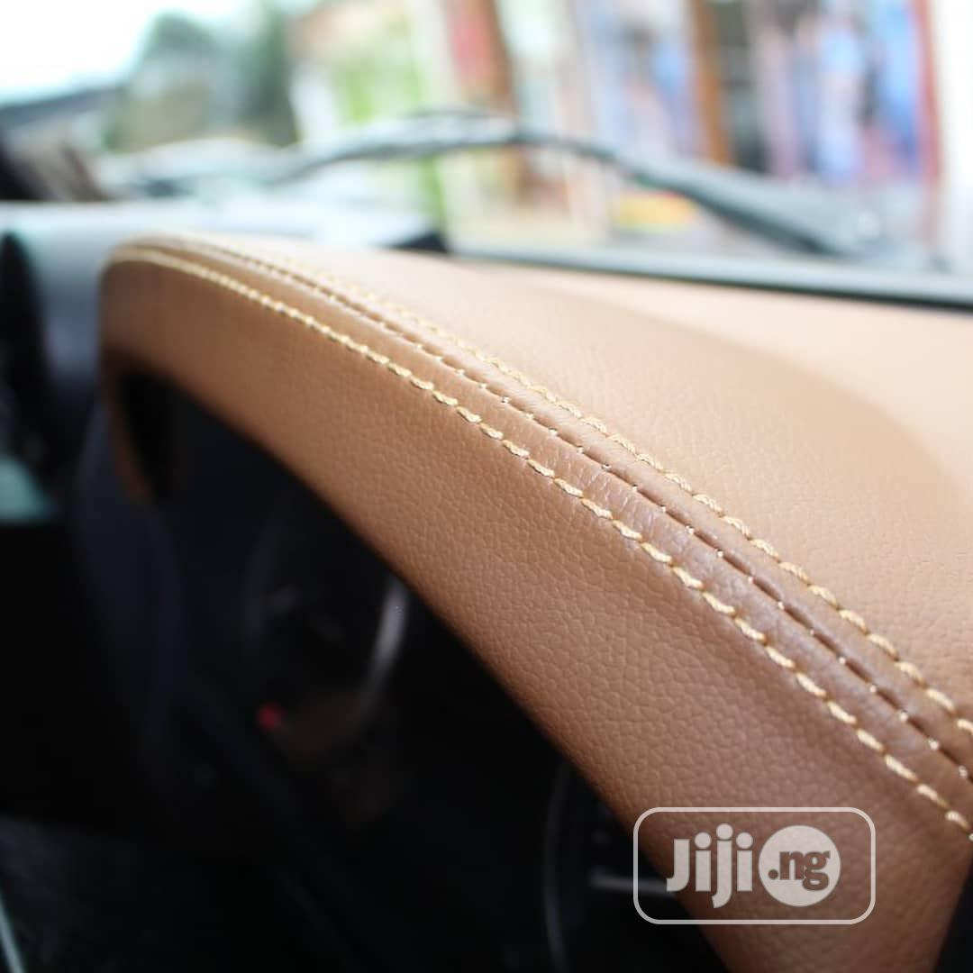 Seat Covers | Vehicle Parts & Accessories for sale in Ikeja, Lagos State, Nigeria
