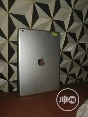 Apple iPad Air 64 GB Silver | Tablets for sale in Lagos State, Ikeja