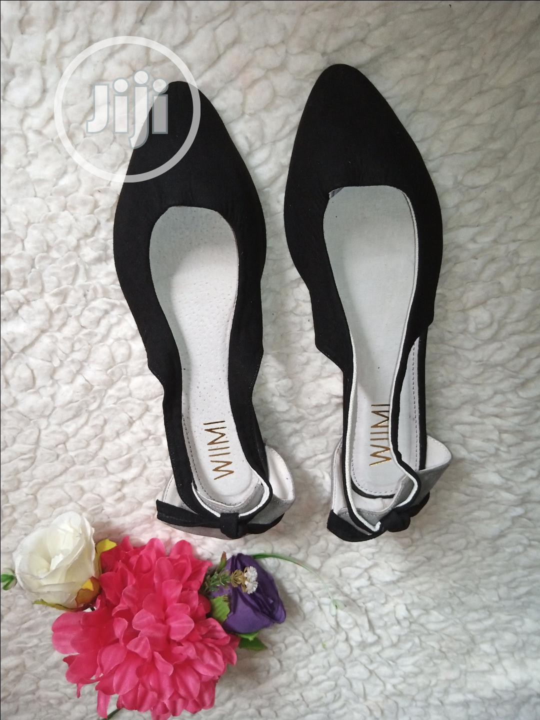 Female Flat Shoes | Shoes for sale in Amuwo-Odofin, Lagos State, Nigeria