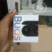 Samsung Galaxy Buds | Headphones for sale in Lagos State, Lekki Phase 1