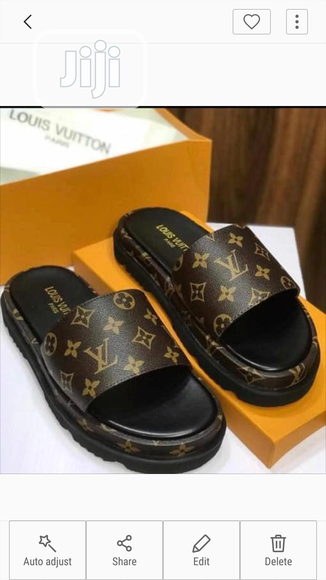 Louis Vuitton | Shoes for sale in Lagos Island, Lagos State, Nigeria