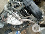 Complete Engine Nissan Pathfinder 4.0 | Vehicle Parts & Accessories for sale in Lagos State, Isolo