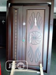 Quelity Front Doors Affordable   Doors for sale in Lagos State, Lekki Phase 1