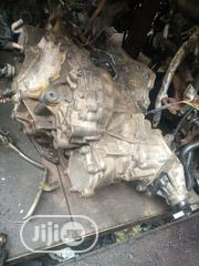 Complete Gearbox 4 Wheel for Nissan Rogue | Vehicle Parts & Accessories for sale in Lagos State, Isolo