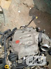 Complete Engine For Infinity Fx | Vehicle Parts & Accessories for sale in Lagos State, Isolo