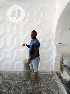 Luxury 3D Panels | Home Accessories for sale in Lagos State, Ikeja