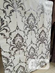 Quality Luxury 3D Wallpaper | Home Accessories for sale in Lagos State, Ikeja